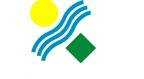 Agro Conseil